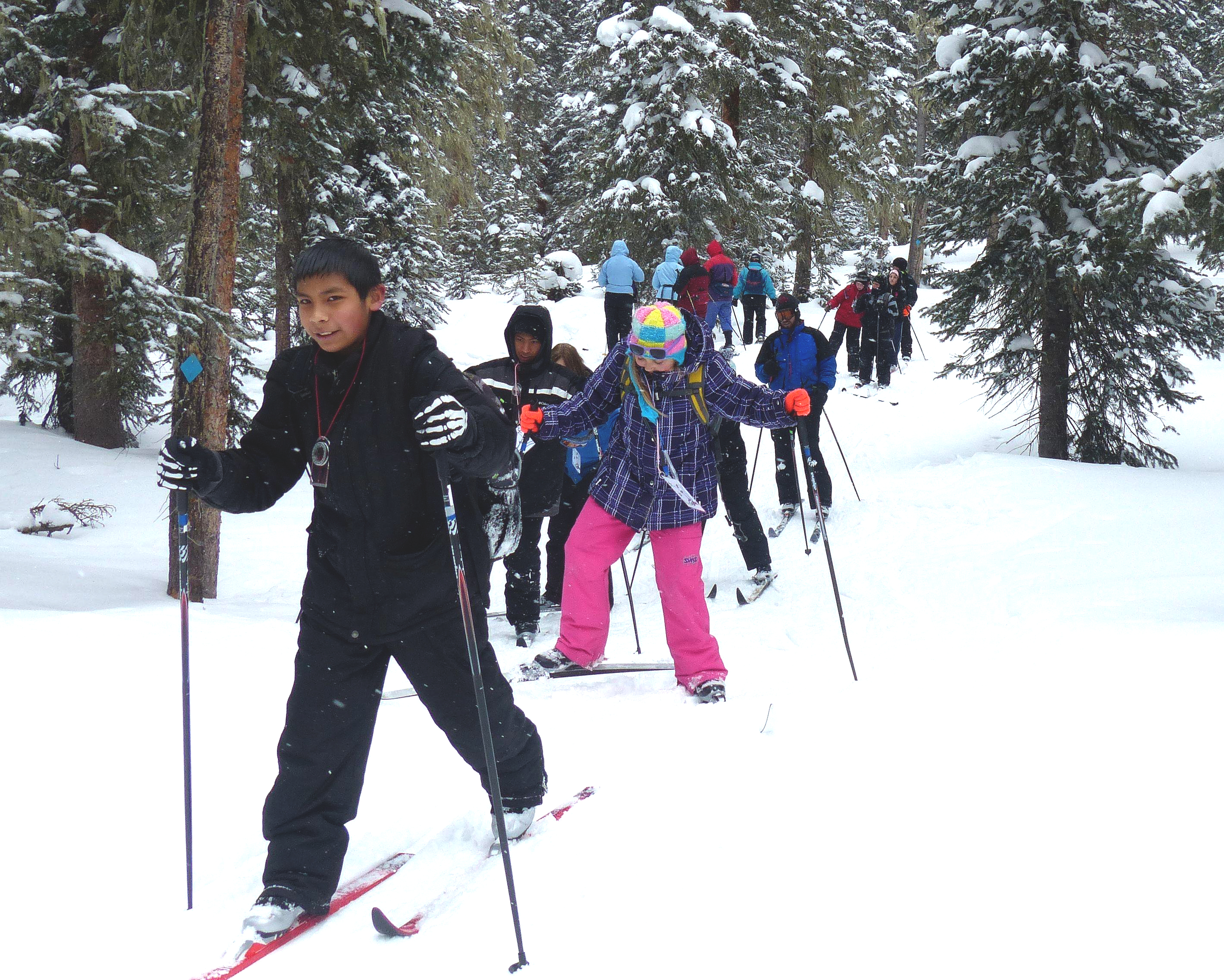 Skis-for-Kids-GMNC